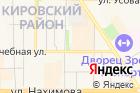 Studio46 на карте