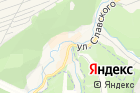 Гриль-HOUSE-Церковка на карте