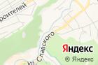 Белокурихинский городской музейим.С.И. Гуляева на карте