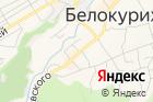 Музей русского алфавита истории письменности ислова на карте