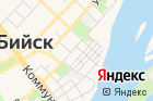 СычевойТ.Н. на карте