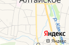 ЕфименкоИ.Н. на карте