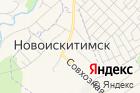 Продовольственный магазин наЗелёной 1ак1 на карте