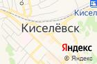 Магазин детской одежды иобуви наТранспортном переулке 1Б на карте