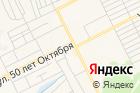 Агентство риэлторских июридических услуг Хорошая квартира на карте