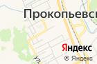 РОВИК, АНО на карте