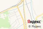 Магазин мужской одежды на карте