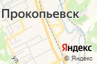 КнуреваВ.А. на карте