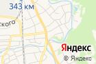 Церковь праведного Прокопия Устюжского на карте