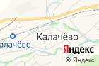 Дом культуры на карте