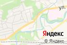 Участковый пункт полиции Куйбышевский, Управление МВД России пог. Новокузнецку на карте