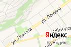 Магазин нижнего белья итрикотажных изделий Российский трикотаж длявсей семьи на карте