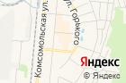 ПоспеловаС.В. на карте