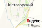 Сибирь Инжиниринг на карте