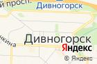 Автостоянка наул. Бориса Полевого 17/1 на карте