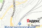 Statusauto24 на карте