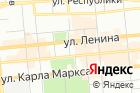 Фёдормихалыч на карте