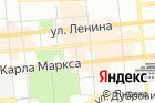 Сервисный центр поремонту ноутбуков Symplybook.ru на карте