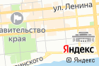 Шпагин ипартнеры на карте