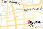 ЦентроВет на карте