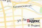 Флагман-Аудит на карте