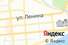 Сфера1 на карте