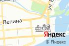 Китайский торговый дом на карте