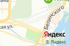 СибТранссервис на карте