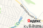 У Иваныча-клуб 929 на карте