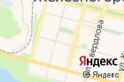 Юридическое агентство вЖелезногорске, 26 на карте