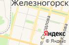 Магазин кожгалантереи Domani на карте