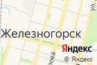 Детская школа искусствим.М.П. Мусоргского на карте