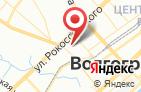 Медицинский центр Мануал: Волгоград Донецкая улица 14