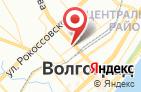 Медицинский центр Мануал в Волгограде