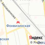 интим услуги улица милашенкова-сн1
