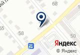 «Ритуальная служба, ИП Федорченко П.А.» на Yandex карте