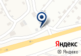 «Селенга» на Яндекс карте