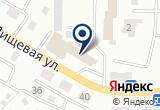 «БАГ ЛТД, ООО» на Яндекс карте