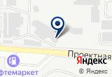 «Коч Лтд Промышленно-ТК» на Yandex карте