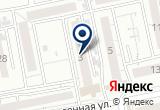 «Почтовое отделение №38» на Yandex карте