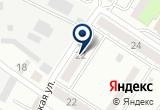 «Ост Маркт» на Yandex карте