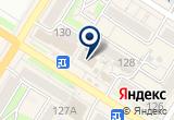 «ЦентрОбувь» на Yandex карте