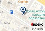 «Фотомастерская Сергея Цапаря» на Yandex карте