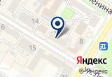 «С-Телеком» на Yandex карте