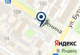 «Забтелеком Телефонная Компания» на Yandex карте
