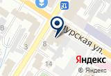 «Кинотеатр Центавр» на Yandex карте