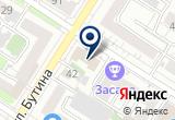 «EVA collection» на Yandex карте