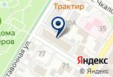 «Современные Системы Связи» на Yandex карте