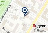 «Торгово-Производственная Группа Поставщик» на Yandex карте