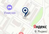 «Любомир» на Yandex карте